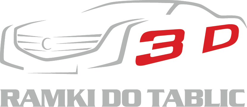 ramkidotablic.pl - logo