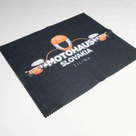 Ściereczki z mikrofibry - ściereczki - Motohaus