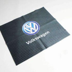 Ściereczki z mikrofibry - ściereczki - VW