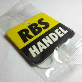 Perfumy samochodowe - referencje - RBS Handel